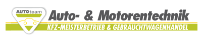 Auto- und Motorentechnik Delitzsch